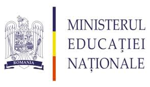 ministerul educatiei nationale, MEN