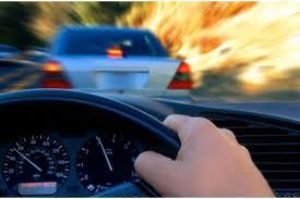 Parlamentarii vor ca masinile institutiei sa poata depasi limita legala de viteza