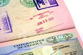 Parlamentul European a aprobat o moţiune care cere reintroducerea temporară a obligativităţii vizelor pentru cetăţenii americani