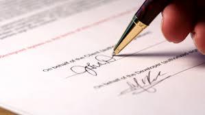 Consiliul de Mediere a semnat un protocol de colaborare cu Parchetul de pe langa Inalta Curte de Casatie si Justitie