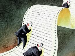 Tendinta de crestere a riscului de malpraxis pentru firmele de avocatura