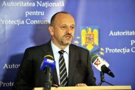 """Invitati ai Conferintei"""" Legea 115/2012- Medierea vs protectia consumatorilor"""""""
