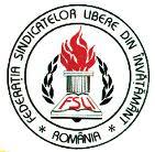 FSLI federatia sindicatelor libere din invatamant