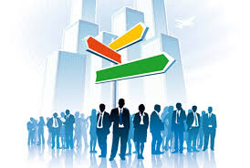 Economica.net titreaza: Mediatorii cred ca profesia lor merge intr-o directie gresita