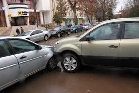 Ce trebuie sa stii despre constatarea amiabila de accident auto