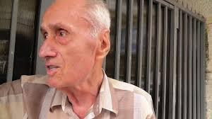 PICCJ: Alexandru Visinescu a fost trimis in judecata pentru savarsirea de infractiuni contra umanitatii