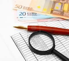 Autoritatea de Supraveghere Financiara a blocat fondurile de pensii private sa faca tranzactii cu actiuni, pentru inventarierea portofoliilor