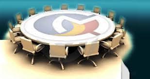 Consiliul de Mediere a anuntat sedintele CP si CM din luna iulie 2014