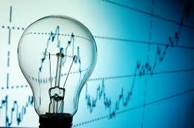 Romanii nu profita de facilitatea de a-si schimba furnizorul de energie