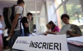 Inscrierea la facultate 2014. Cum incearca universitatile sa-si atraga studentii?