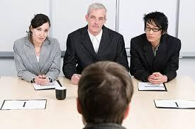 Infractiuni si pedepse aplicabile pentru angajatorii care nu respecta legislatia muncii