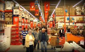 Legea privind vanzarea produselor si garantiilor asociate acestora va fi modificata