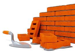A fost modificata Legea privind autorizarea executarii lucrarilor de constructii
