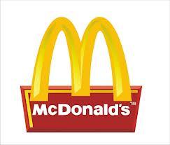 McDonald's a vandut operatiunile din Romania