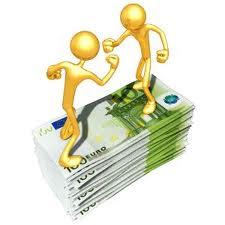 Numarul litigiilor comerciale a scazut in 2013 pe fondul crizei financiare