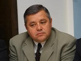 Stare de incompatibilitate pentru Niculae Havrilet, presedintele ANRE