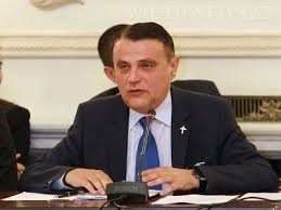 Curtea de Apel Oradea a decis, in favoarea fostului Ministru al Transporturilor, Ovidiu Silaghi, in disputa cu Agentia Nationala de Integritate