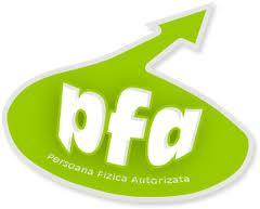 Cum se infiinteaza si ce taxe plateste la stat PFA-ul?
