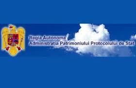 Guvernul va permite RA-APPS sa incheie contracte de concesiune pentru imobilele pe care le administreaza