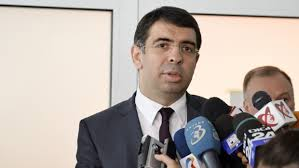 Ministrul Justitiei considera ca intrarea in vigoare a trei noi coduri in mai putin de un an reprezinta un real succes