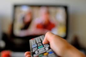 Taxe mai mici pentru televiziunile de stiri – Posibil sprijin din partea Guvernului