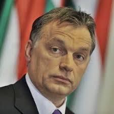Viktor Orban, premierul Ungariei:UE se confruntă cu momente dramatice. Îşi pierde rolul pe care îl avea la nivel global