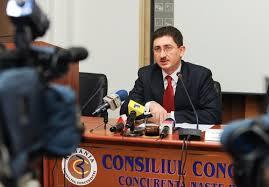 Consiliul Concurenței nu a pierdut niciun proces la Înalta Curte de Casație și Justiție în 2016