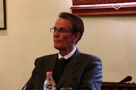 Christian Mititelu, membru CNA, considera ca decizia ANI de incompatibilitate reprezinta o interpretare excesiva a legii