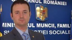 """Invitati ai Conferintei """"Legea 115/2012- Procedura medierii- aspecte generale si medierea litigiilor de munca"""""""