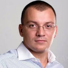 Fostul deputat Mihail Boldea nu va mai putea exercita profesia de avocat