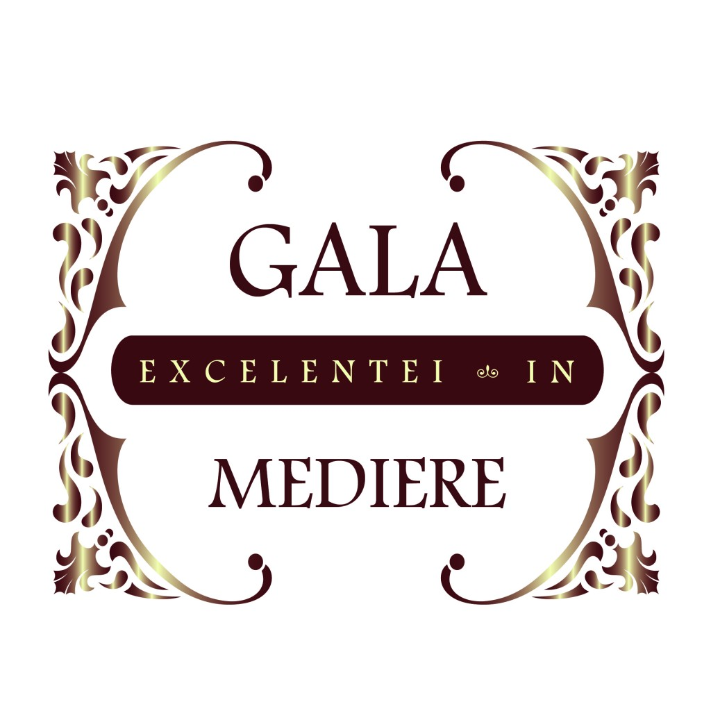 Gala Excelentei in Mediere