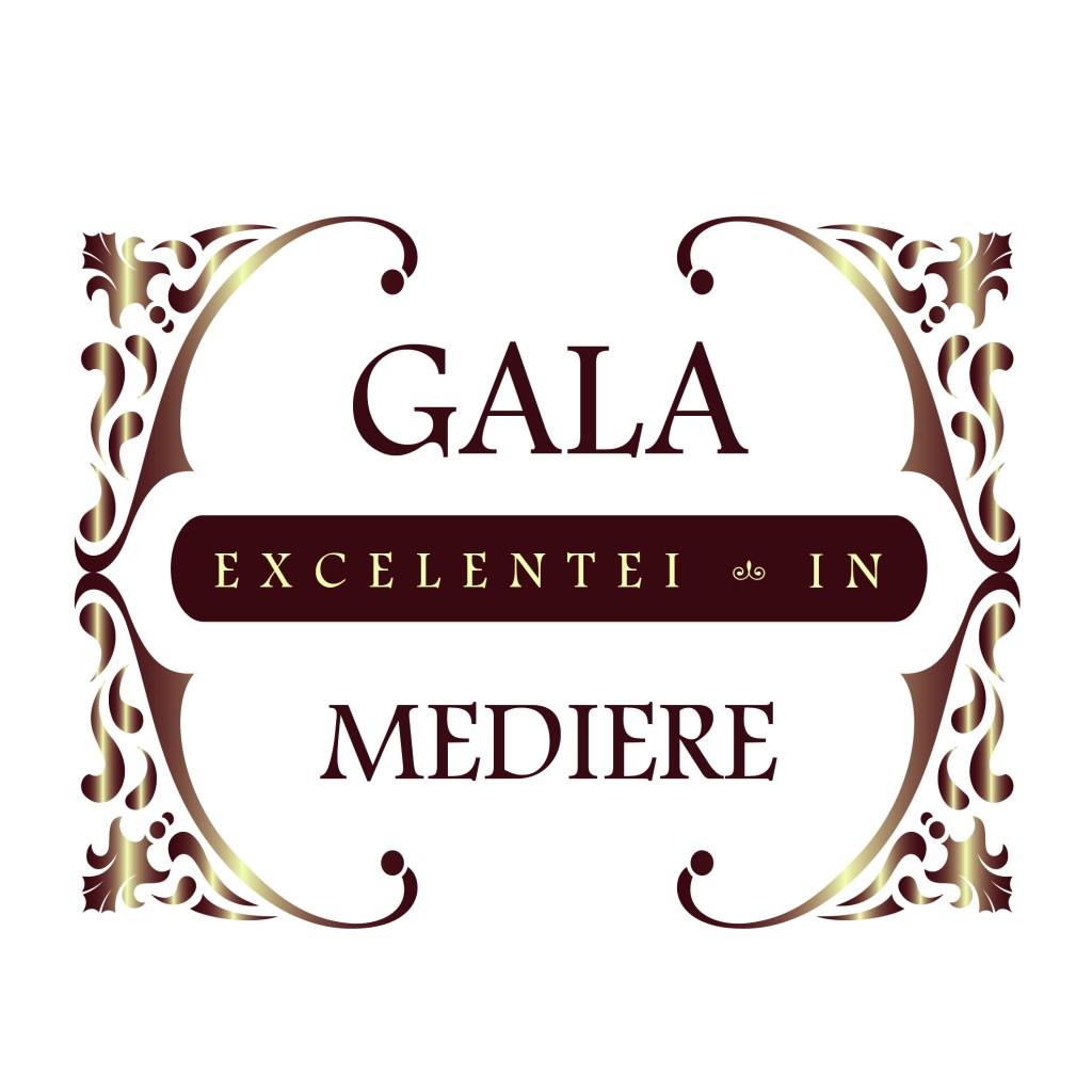 Gala Excelentei in Mediere – Editia a II-a, Cluj-Napoca,15 Mai 2014