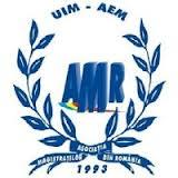 Asociatia Magistratilor din Romania solicita sprijinul Avocatului Poporului pentru contestarea ordonantei privind interceptarile