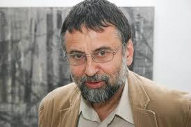 Aurel Codoban, profesor la Universitatea Babes- Bolyai: Medierea este pedagogie sociala