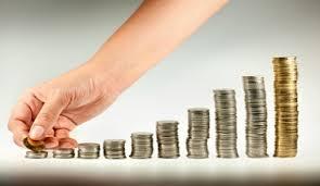 Scaderea CAS contracarata de majorarea salariului minim