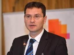 Oficial MFP: De anul viitor, IMM-urile ar putea fi scutite de impozitul pe veniturile din castigurile de capital si din lichidare