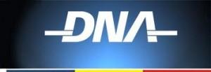 Ion Caramidaru, inspector vamal in cadrul Directiei Regionale Vamale Ploiesti retinut de DNA
