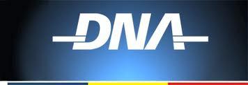 Procurorii DNA Pitesti au dispus retinerea unu avocat din Baroul Arges