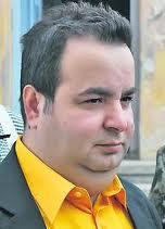 Dorin Cioaba acuza de malpraxis spitalul din Antalya in care a murit tatal sau, Florin Cioaba