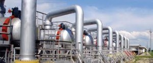 Dan Stefanescu, Romgaz: Gazele care raman an de an in depozit pot constitui un asa numit stoc strategic de gaze de aproximativ un miliard de metri cubi