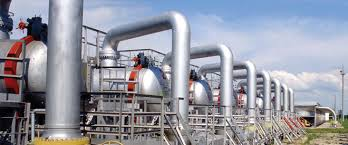 Agentia Nationala pentru Resurse Minerale a anuntat ca lucrarile principale la gazoductul Iasi-Ungheni, pe teritoriul Romaniei, au fost finalizate
