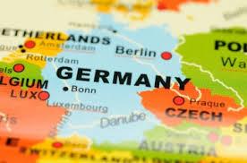 Proiect de lege: Cetatenii UE care nu-si gasesc de munca in Germania vor fi expulzati
