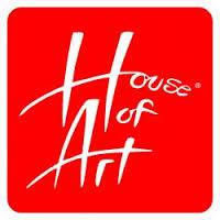 Restructurari de personal la House of Art
