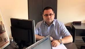 Lucian Enache, vicepresedintele Asociatiei Centrul de Mediere Constanta: Procesul medierii nu inseamna o revolutie a sistemului judecatoresc, ci o intoarcere la normalitate