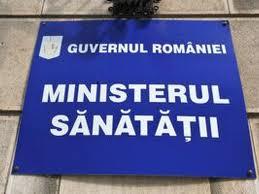 Ministerul Sănătății asigură finanțarea a peste 482 de mediatori sanitari