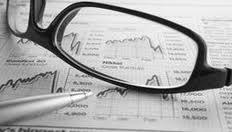 2015 – Primul an cu inflatie negativa in Romania