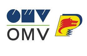 Îndeplinirea obligaţiilor de raportare de către OMV Petrom, în analiza ASF