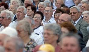 Schimbari aduse modului in care se calculeaza pensiile