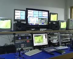 Medierea – sustinuta de Asociatia Televiziunilor Locale si Regionale