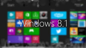 Microsoft reduce cu 70% pretul Windows 8.1